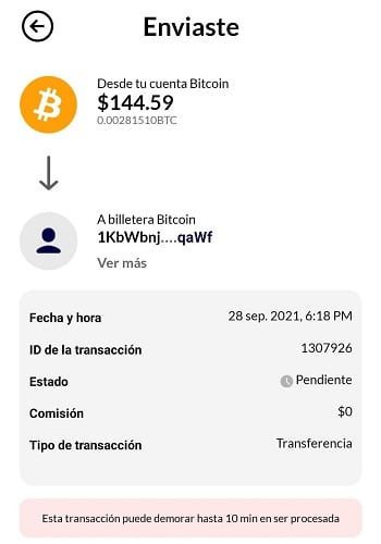 transaccoines-bitcoin-chivo-wallet-error